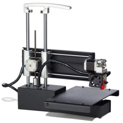 Printrbot Simple Metal 3D Printer