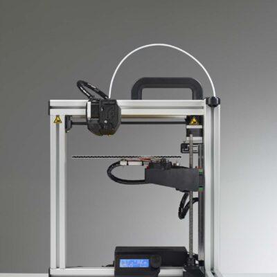 3D Printer Felix 3.1