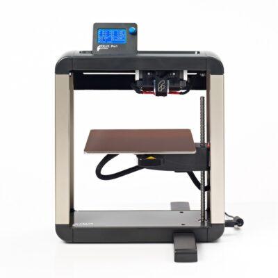 Demo Felix Pro 2 3D štampač