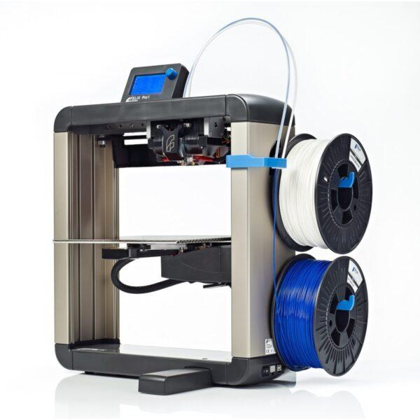 Felix Pro1 3D printer