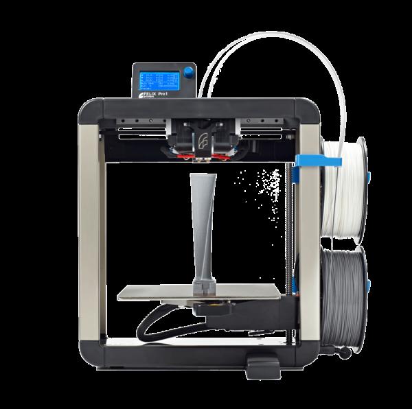 Felix Pro1 3D stampac