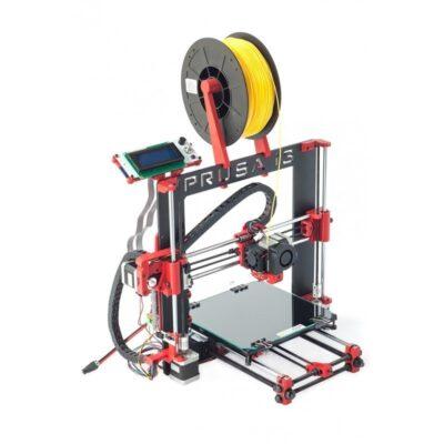 Prusa i3 Rework 3D štampač
