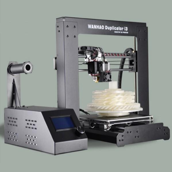 3d printer duplicator i3