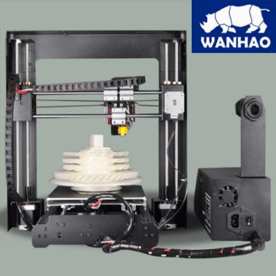 Demo Wanhao Duplicator i3 V2.1