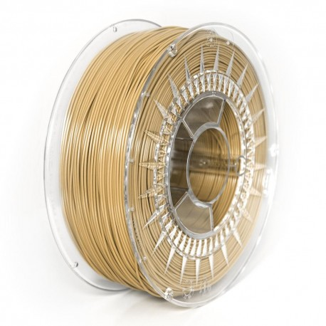 abs+ 1.75mm bež filament za 3D štampač