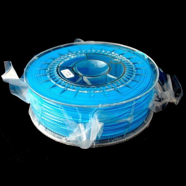 abs+ 1.75mm plavi filament