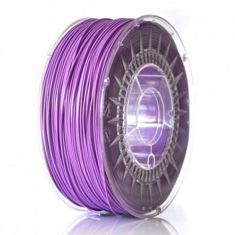 abs+ 1.75mm ljubičasta filament za 3D štampač