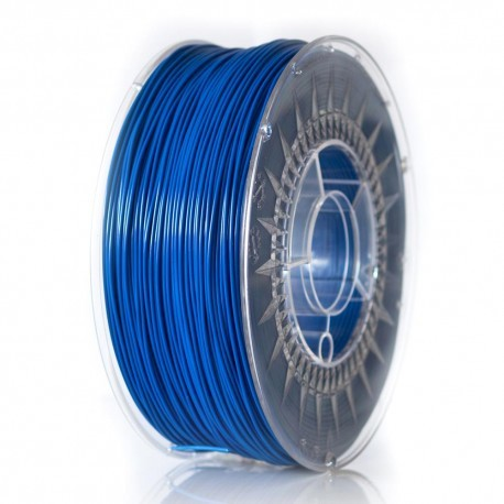abs+ 1.75mm super plava filament za 3D štampač