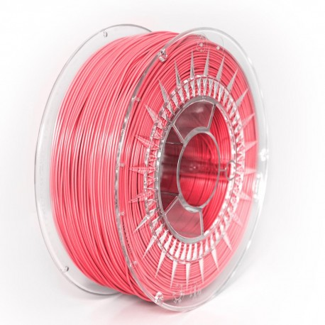 abs+ 1.75mm roze filament za 3D štampač