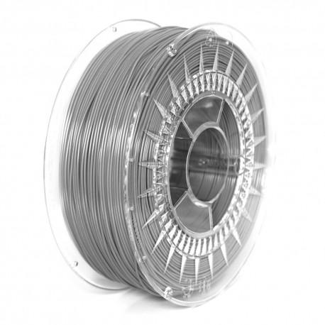 abs+ 1.75mm siva filament za 3D štampač