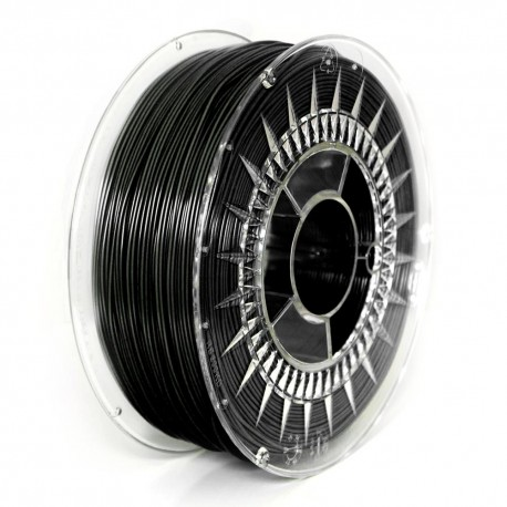 abs+ 1.75mm crni filament