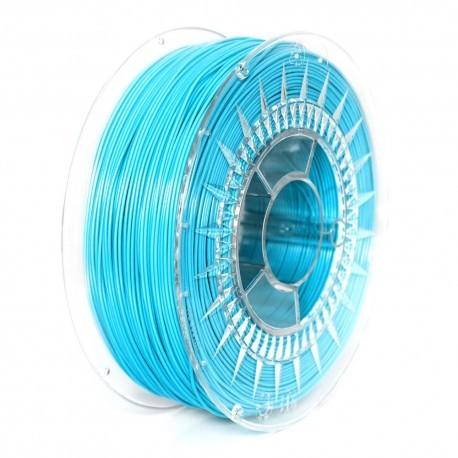 pla 1.75mm plavi filament za 3D štampač
