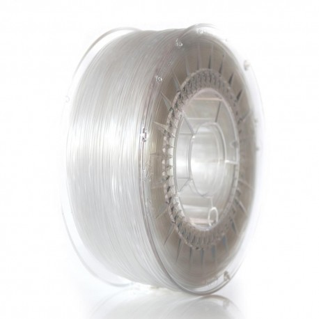 abs 1.75mm transparentni filament za 3D štampač