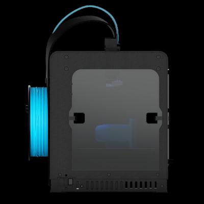 Zortrax M200 3D Štampač