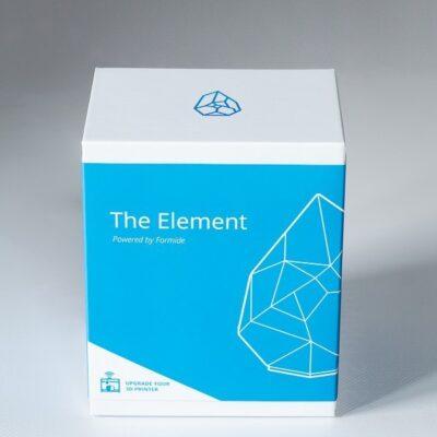 Element – WiFi modul