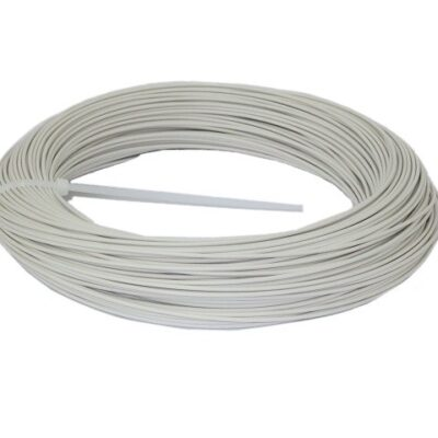 LAYBRICK Filament – 1.75 mm