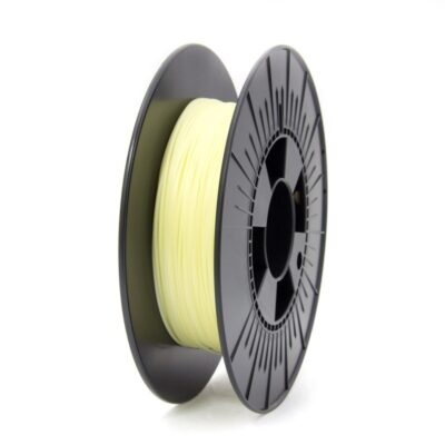 FELIX Support Filament 1,75mm