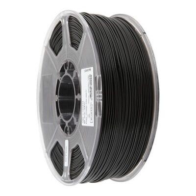 PLA 3mm crni filament