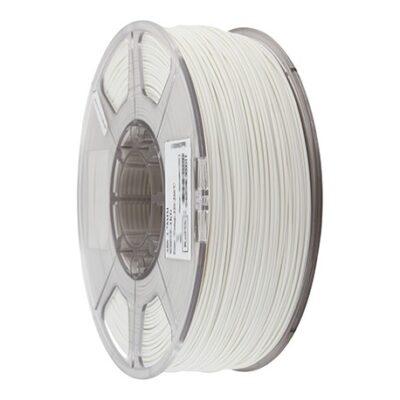 PLA 3mm beli filament