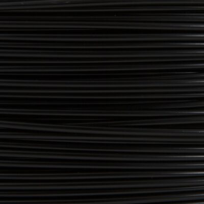 ABS Flame Retardant Black 1.75mm (samogasivi materijal)