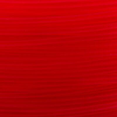PLA 3mm crveni filament