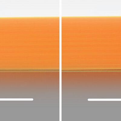 PrintaFix lepak za podlogu 100ml