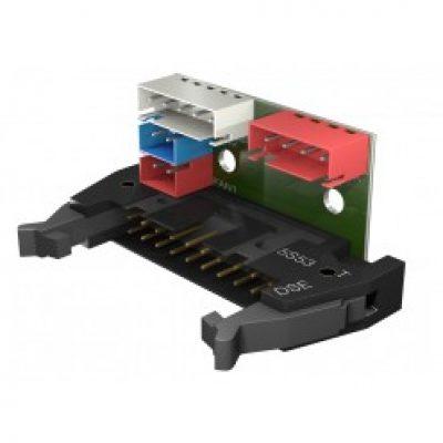 Zortrax M200 PCB ploča