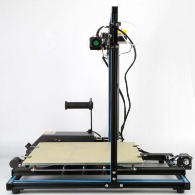 Creality CR-10-S4 400x400x400mm