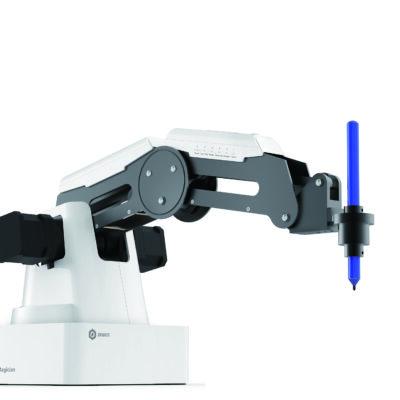 Dobot Magician – robotska ruka