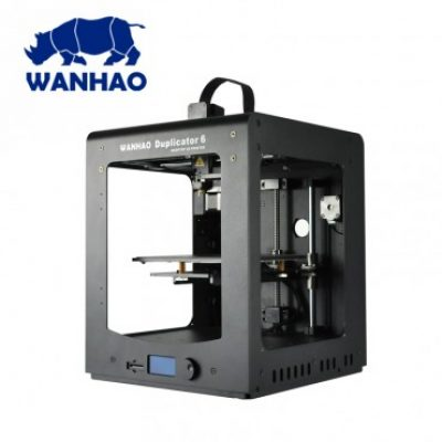 Wanhao D6 Plus