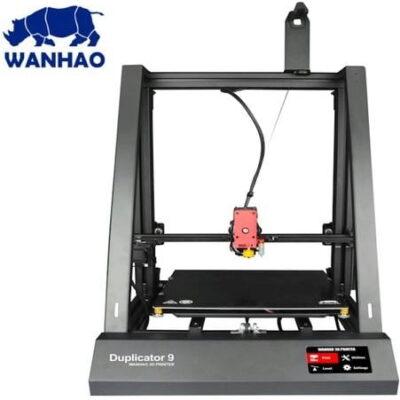 Wanhao D9 MK 2 500x500x500mm