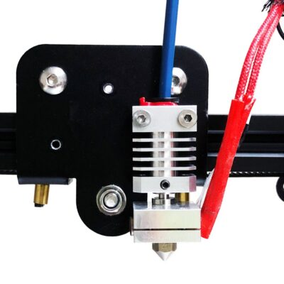 All Metal Hotend Kit for CR10 Printers