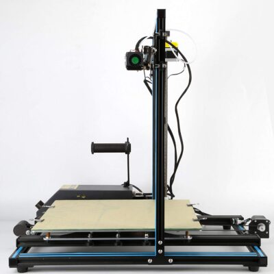 Creality CR-10-S5 500x500x500mm