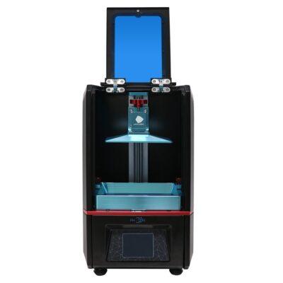 ANYCUBIC Photon UV LCD 3D Štampač