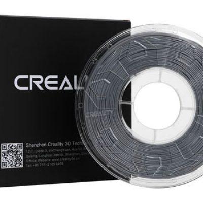 Creality CR-ABS 1,75mm 1kg SIVA (GRAY)