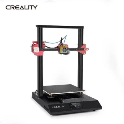 Creality CR-10S PRO V2 300x300x400mm