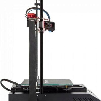 Creality CR-10S PRO 300x300x400mm