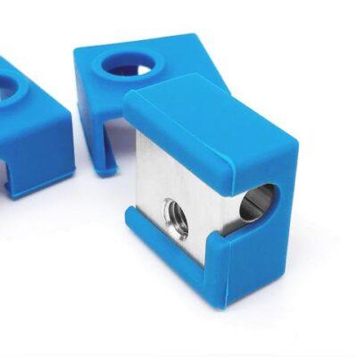 Micro Swiss MK7/MK8/MK9 Silikonska izolacija
