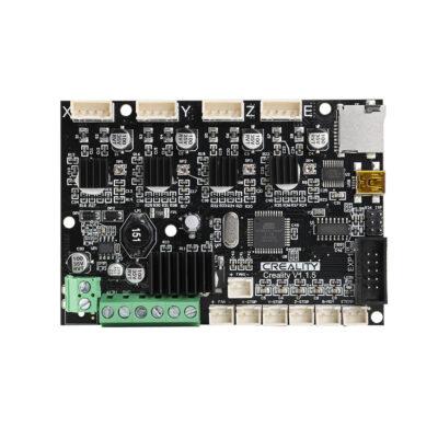 Creality Silent Mainboard V1.1.5