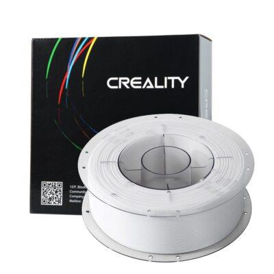 Creality PLA ST + 1,75mm 1kg Beli