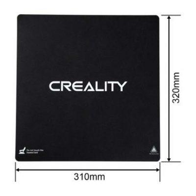 Creality samolepljiva podloga 310x320mm