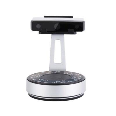 Shining3D EinScan-SP 3D Skener