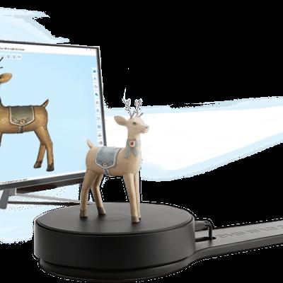Shining3D EinScan-SE 3D Skener