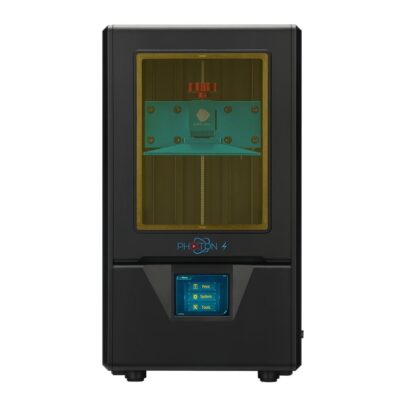 Anycubic Photon S UV LCD