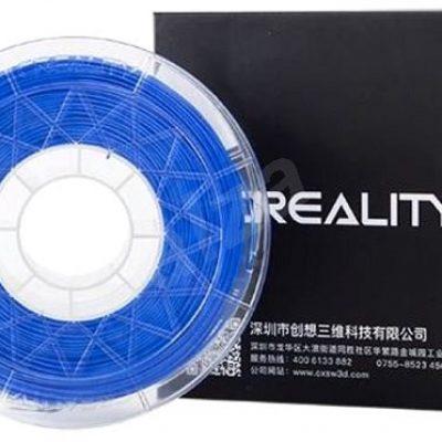 Creality PLA ST + 1,75mm 1kg Plavi
