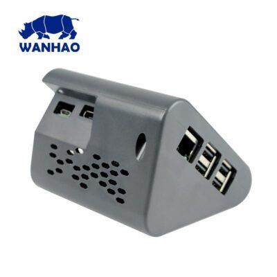 Wanhao Astrobox