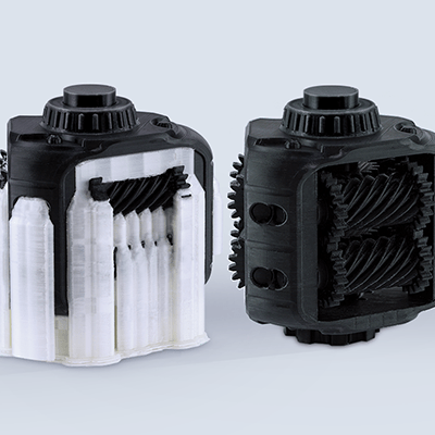 Z-SUPPORT Premium 800g 1,75mm