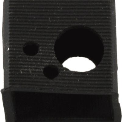 Silikonska izolacija za MK10 heat block