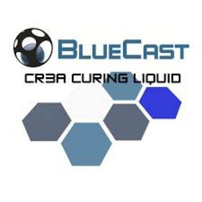 Cr3a CURING LIQUID 250g