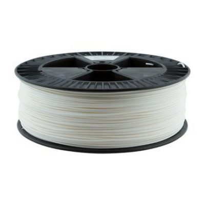 PrimaSelect PLA 1.75mm 2,3kg BELI